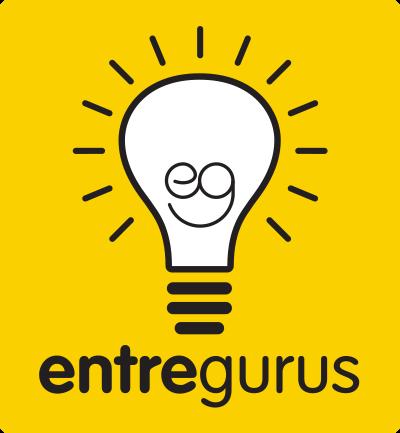 EntreGurus